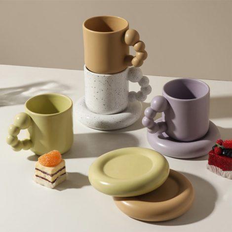 20-008-023-The-Betty-Mug-and-Saucer-1