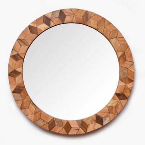 The-Ashdown-Mirror-1